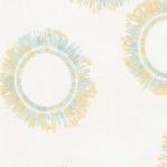 KAUFMAN - Winter Shimmer - Fog - Pearlized - FB8298-