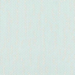 KAUFMAN - Winter Shimmer - Pearlized - Lt Blue - FB7868-