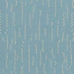 KAUFMAN - Winter Shimmer - Pearlized - Starry Night - FB7870-