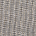KAUFMAN - Winter Shimmer - Pearlized - Oyster - FB7869-