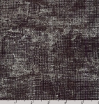 KAUFMAN - Chalk and Charcoal Wide - Coal