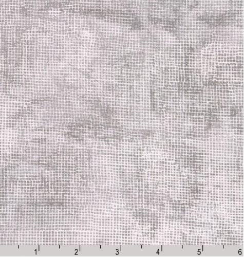 KAUFMAN - Chalk and Charcoal Wide - Metal