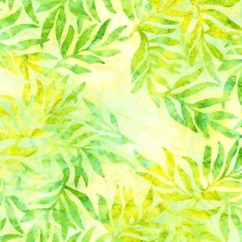 KAUFMAN - Color Source 8 - Celery - K75036