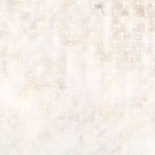 KAUFMAN - Roundabout - Cream - K55008-