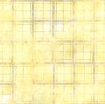 KAUFMAN - Summer Flowers - Wheat - K45027-
