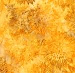 KAUFMAN - Summer Flowers - Sunflower - K45029-