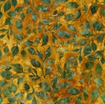 KAUFMAN - Summer Flowers - Meadow - K50075-