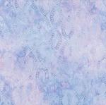 KAUFMAN - Butterfly Blooms - Lavender - K95080-