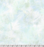KAUFMAN - Patina Handprints - Fresh Dew - K60015-