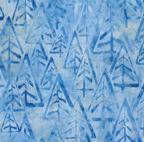 KAUFMAN - Noel 5 - Frost - K85051-