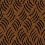 KAUFMAN - Balboa Linen - Cinnamon