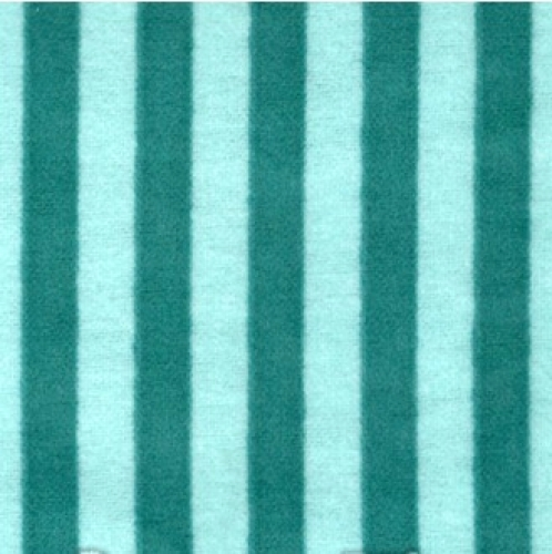 DIAMOND TEXTILES- Stripes
