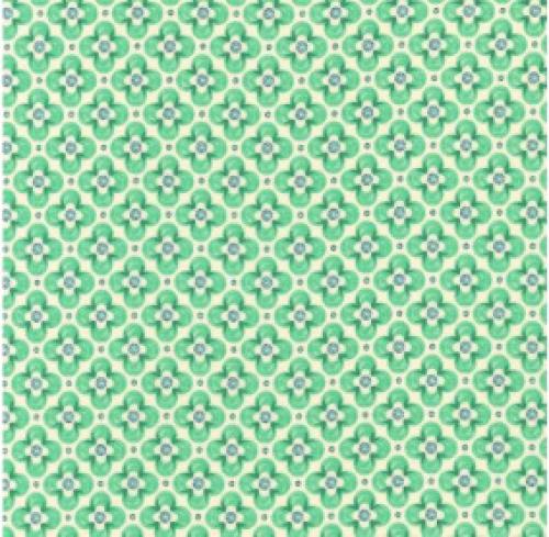 KAUFMAN - Little One 2 - Water - FB7470