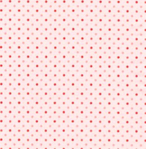 KAUFMAN - Little One 2 - Primrose - FB7469-