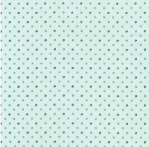 KAUFMAN - Little One 2 - Water - FB7474-