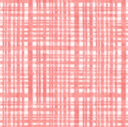 KAUFMAN - Little One 2 - Primrose - FB7468