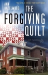 Deal - Forgiving Quilt - Softcover