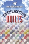 Everlasting Quilts - Softcover