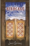 Birdcage Quilts - Softcover