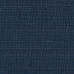 KAUFMAN - Microlife Textures - Indigo