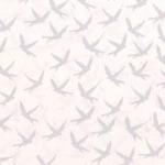KAUFMAN - Marmalade Dreams - Silver - FB7315