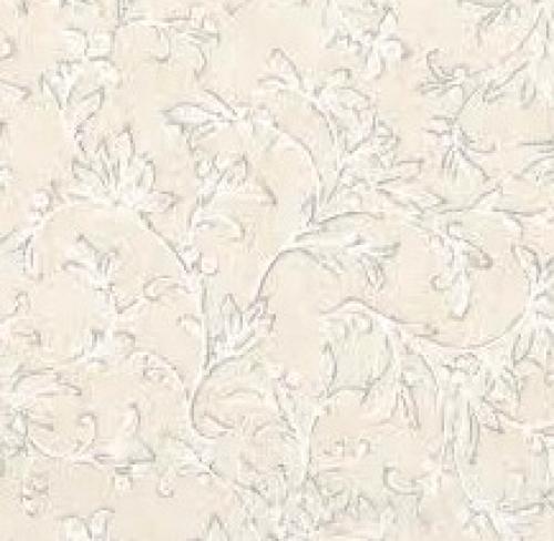 KAUFMAN - Winter White - Linen - #1721-
