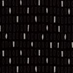 KAUFMAN - Wayside - Black