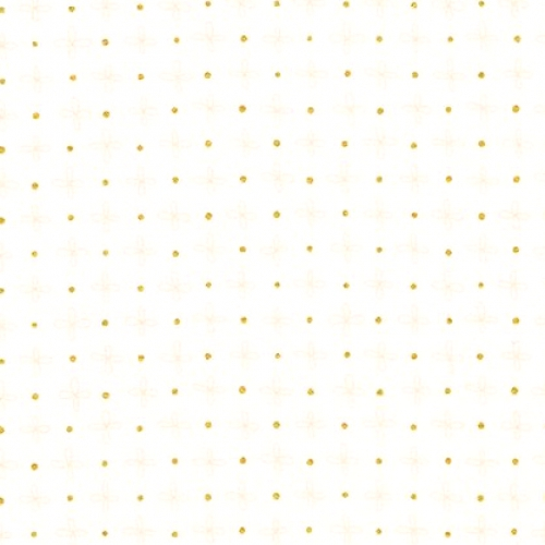 KAUFMAN - Wayside - White - #2728-