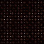 KAUFMAN - Wayside - Black - #2723-