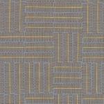 KAUFMAN - Wayside - Grey - #2725-