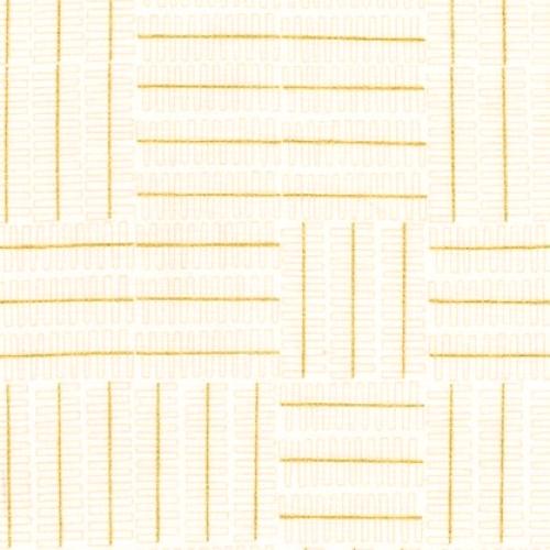 KAUFMAN - Wayside - White - #2726-