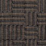 KAUFMAN - Wayside - Black - #2724-