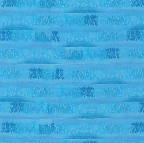 KAUFMAN - Chelsea - Digital - Blue