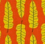 KAUFMAN - Adventure - Terracotta