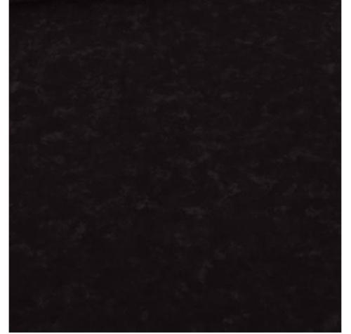 Moda Marble Bias Tape Binding - Jet Black