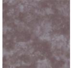 Moda Marble Bias Tape Binding - Grey