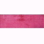 Moda Grunge Bias Tape Binding - Paradise Pink