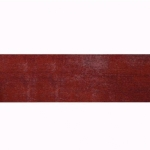 Moda Grunge Bias Tape Binding - Cherry
