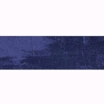 Moda Grunge Bias Tape Binding - Navy