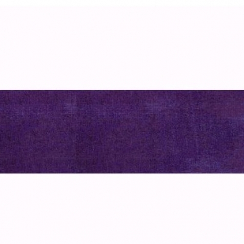 Moda Grunge Bias Tape Binding - Purple