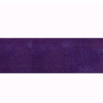 Moda Grunge Bias Tape Binding - Purple