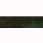 Moda Grunge Bias Tape Binding - Christmas Green