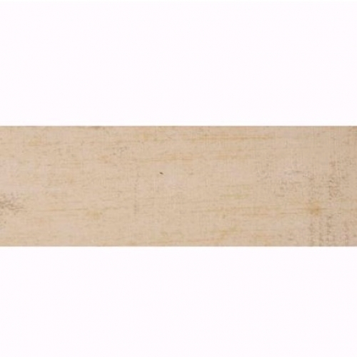 Moda Grunge Bias Tape Binding - Cream