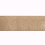 Moda Grunge Bias Tape Binding - Tan