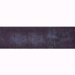Moda Grunge Bias Tape Binding - Gris Fonce