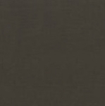 Moda Bias Tape Binding - Charcoal