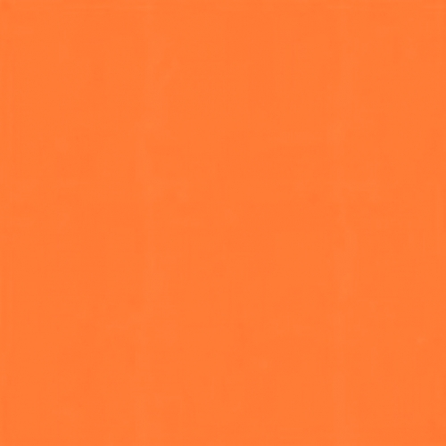 Moda Bias Tape Binding - Orange