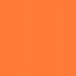 Moda Bias Tape Binding - Orange