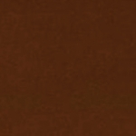 Moda Bella Bias Tape Binding - Brown