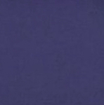 Moda Bella Bias Tape Binding - Admiral Blue